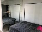 A vendre  Pechbonnieu   Réf 312399122 - Agence de montrabé