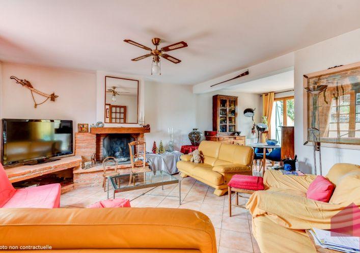 A vendre Maison Aucamville | Réf 312399225 - Mds immobilier montrabé