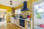 A vendre  Montrabe   Réf 312399274 - Agence de montrabé