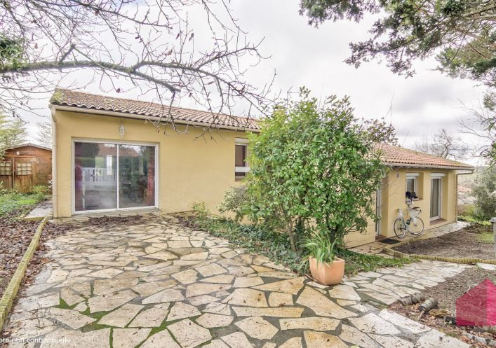 A vendre Montrabe 312399274 Mds immobilier montrab�
