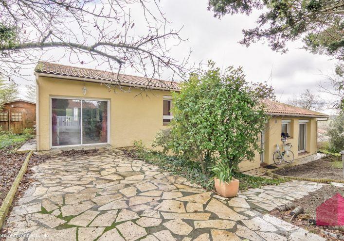 A vendre Montrabe 312399274 Mds immobilier montrabé