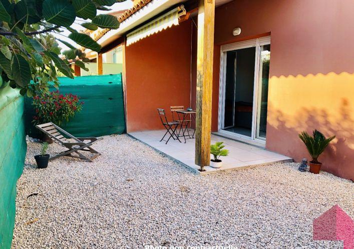 A vendre Maison Launaguet | Réf 810299926 - Agence de montrabé