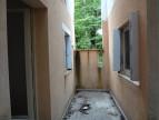 A louer  Toulouse | Réf 31117140 - Raoux immobilier