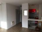 A louer  Blagnac | Réf 31117149 - Raoux immobilier