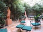A vendre  Toulouse | Réf 31117166 - Raoux immobilier