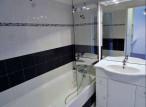 A louer  Blagnac   Réf 31117228 - Raoux immobilier