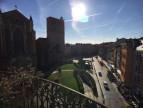 A vendre  Toulouse | Réf 31117346 - Raoux immobilier