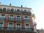 A vendre  Toulouse   Réf 31117346 - Raoux immobilier