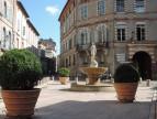 A vendre  Toulouse | Réf 31117370 - Raoux immobilier