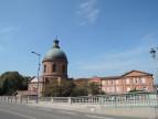 A vendre  Toulouse | Réf 31117419 - Raoux immobilier