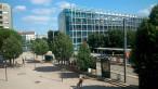 A louer  Toulouse | Réf 31117426 - Raoux immobilier