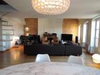 A vendre  Toulouse   Réf 31117436 - Raoux immobilier