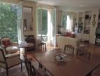 A vendre  Toulouse   Réf 31117454 - Raoux immobilier