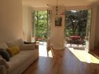 A vendre  Toulouse | Réf 31117454 - Raoux immobilier