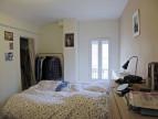 A louer  Toulouse   Réf 3111745 - Raoux immobilier