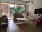 A vendre  Toulouse   Réf 31117477 - Raoux immobilier