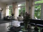 A vendre  Toulouse | Réf 31117481 - Raoux immobilier