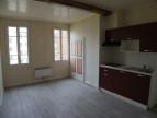 A louer  Toulouse | Réf 31117518 - Raoux immobilier