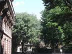 A vendre  Toulouse   Réf 31117521 - Raoux immobilier