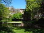 A vendre  Toulouse | Réf 31117521 - Raoux immobilier