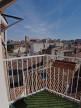 A louer  Toulouse   Réf 31117531 - Raoux immobilier