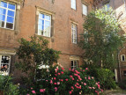 A vendre  Toulouse   Réf 31117554 - Raoux immobilier