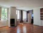 A vendre  Toulouse | Réf 31117560 - Raoux immobilier