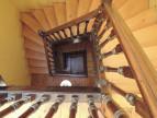 A vendre  Toulouse   Réf 31117560 - Raoux immobilier