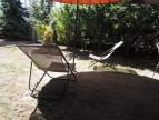 A vendre  Toulouse | Réf 31117561 - Raoux immobilier