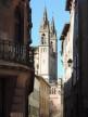 A vendre  Toulouse | Réf 31117582 - Raoux immobilier