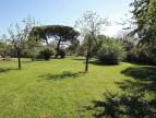 A vendre  Toulouse | Réf 31117585 - Raoux immobilier