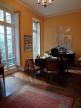 A vendre  Toulouse | Réf 31117597 - Raoux immobilier