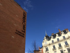 A vendre  Toulouse | Réf 31117598 - Raoux immobilier