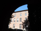A vendre  Toulouse   Réf 31117599 - Raoux immobilier