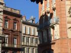 A vendre  Toulouse | Réf 31117603 - Raoux immobilier