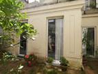 A vendre  Toulouse   Réf 31117604 - Raoux immobilier