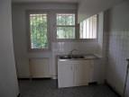 A louer  Toulouse | Réf 31117608 - Raoux immobilier