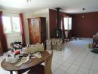A vendre  Dremil-lafage | Réf 31117609 - Raoux immobilier