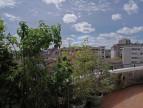 A vendre  Toulouse | Réf 31117611 - Raoux immobilier