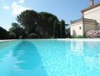 A vendre  Fenouillet | Réf 31117616 - Raoux immobilier