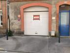 A louer  Toulouse | Réf 31117626 - Raoux immobilier