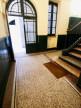 A vendre  Toulouse | Réf 31117627 - Raoux immobilier
