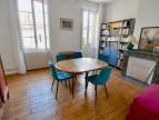 A vendre  Toulouse   Réf 31117628 - Raoux immobilier