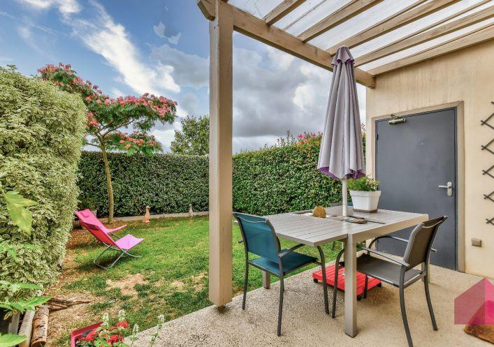 A vendre Maison Saint-orens-de-gameville | Réf 3112210067 - Agence de montrabé