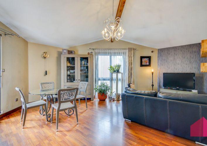 A vendre Appartement Saint-orens-de-gameville | Réf 3112210141 - Agence de montrabé