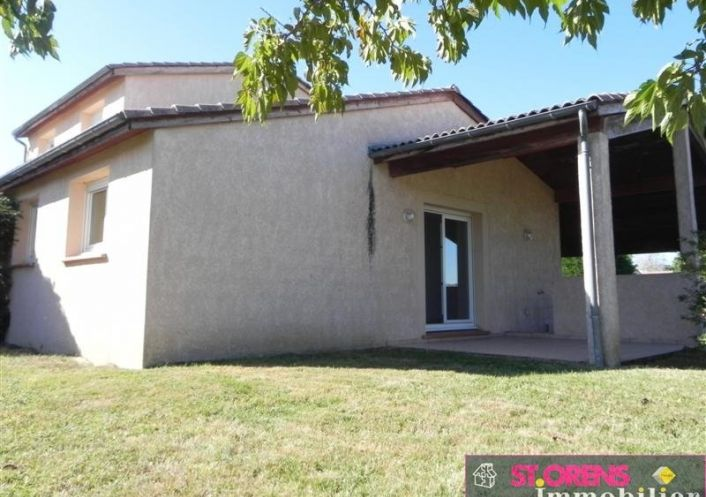 A vendre Saint-orens-de-gameville 311224781 Sia 31