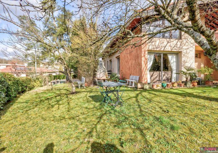A vendre Quint Fonsegrives  311225065 Mds immobilier montrabé