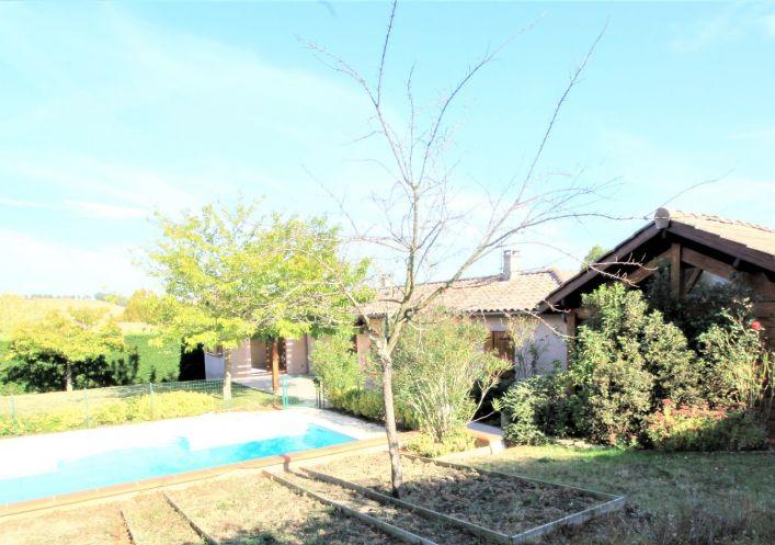 A vendre Saint-orens-de-gameville 311227179 Mds immobilier montrabé