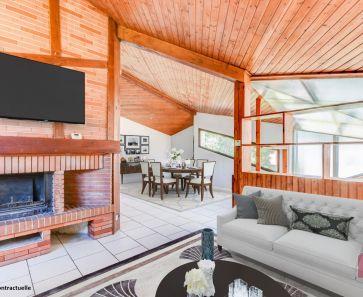 A vendre Saint-orens-de-gameville 311227215 Mds immobilier montrabé