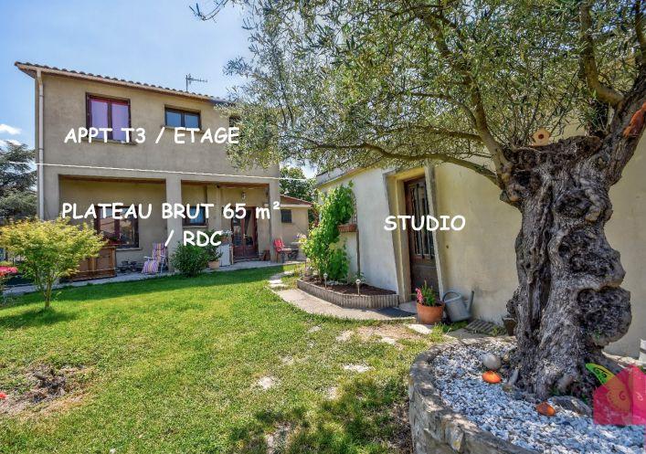 A vendre Saint-orens-de-gameville 311227314 Mds immobilier montrabé